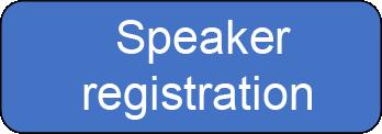 Speaker Registration